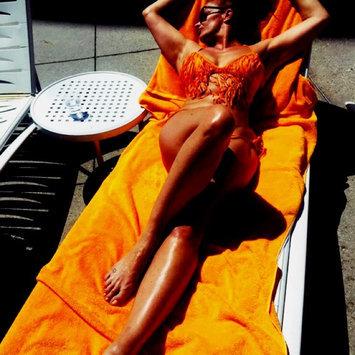 Photo of L'Oréal Paris Sublime Bronze Luminous Bronzer Self-Tanning Lotion uploaded by Dyana A.