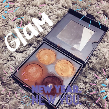Photo of Cover FX Contour Kit uploaded by Anne C.