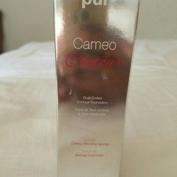 Pr Cosmetics Cameo Contour Dual-Ended Contour Stick uploaded by A.Vienna