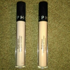 SEPHORA COLLECTION Bright Future Gel Concealer uploaded by Carrie D.