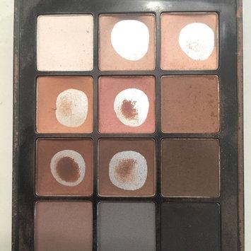 Sonia Kashuk  Eye On Neutral Palette uploaded by J H.