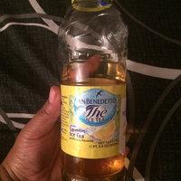 San Benedetto Lemon Tea (12 x 16.9 oz) uploaded by Scheniqua H.