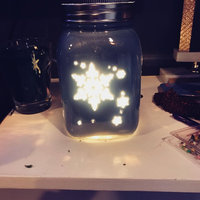 Scentsy Warmers uploaded by Meghan H.