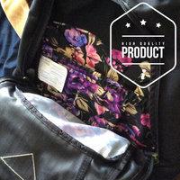 DAKINE Finley 25L Backpack - Women's - 1500cu in Black Ripstop, One Size uploaded by Yui O.