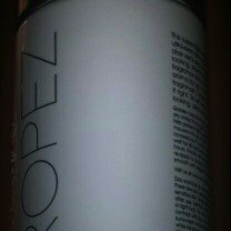 St. Tropez Self Tan Bronzing Mousse uploaded by Product J.