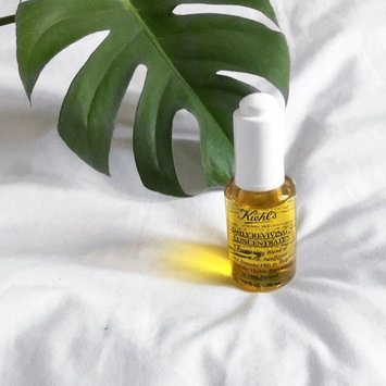 Photo of Kiehl's Daily Reviving Concentrate uploaded by Sophie A.