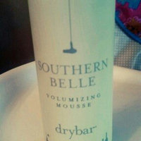 Drybar Southern Belle Volumizing Mousse 6.5 oz uploaded by Diane A.