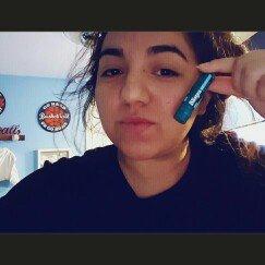 Blistex Medicated Lip Balm SPF 15 uploaded by Tiffany L.
