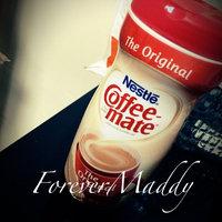 Nestlé Coffee-Mate The Original Powder Coffee Creamer 11 oz. Canister uploaded by Madelyne s.