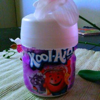 KOOL-AID Grape Drink Mix Sugar Sweetened uploaded by Cree G.