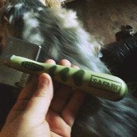 Safari Pet Products Safari Brush Soft Slicker Small 2 - 1/16-Inch uploaded by Mistie M.