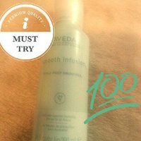 Aveda Smooth Infusion Style Prep Smoother 100ml uploaded by Erina B.