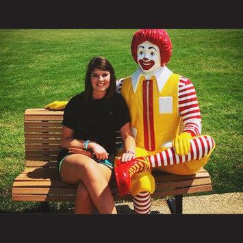 Photo of Ronald McDonald House Charities uploaded by Natasha G.