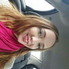 Photo of Avon True Colour Glimmerstick Eyeliner uploaded by Sarah G.