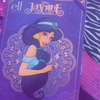 E.l.f. e.l.f. Disney Jasmine A Whole New World Beauty Book, 1 set uploaded by Nora E.