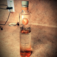 Ciroc Peach Vodka uploaded by Dara P.