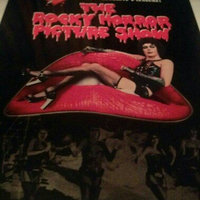 Rocky Horror Picture Show [25th Anniversary Edition] [2 Discs] (used) uploaded by Brittany C.