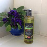 Hair Food Kiwi Shampoo - 17.9 oz uploaded by Diana P.