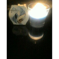 Glade Candle, Blue Odyssey, 3.4 Oz uploaded by lena O.