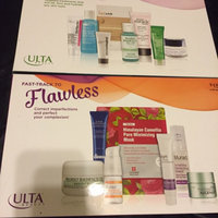 ULTA Fast-Track to Flawless Kit uploaded by Resh L.