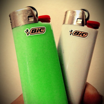 Photo of BIC Child Guard Bulk Tray uploaded by Margarita  M.