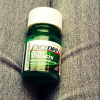 EXCEDRIN Extra Strength 200 TABLETS uploaded by Alma G.