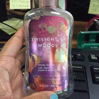 Bath & Body Works Shea Enriched Shower Gel Secret Wonderland uploaded by Karen P.