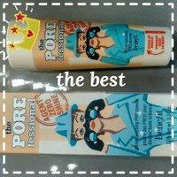 Benefit Cosmetics the POREfessional agent zero shine - shine vanishing pro powder uploaded by Larah T.
