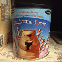 Stephen's Gourmet Stephens Gourmet Hot Cocoa, Candycane Cocoa, 16 oz, 6 pk uploaded by Davina F.