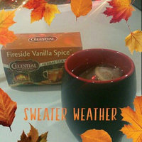 Celestial Seasonings® Sleepytime Vanilla Herbal Tea uploaded by Misouri A.