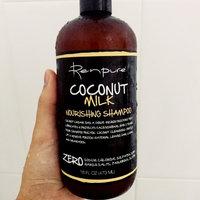 Renpure Coconut Milk Nourishing Shampoo, 16 fl oz uploaded by Valerianie M.