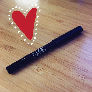 Photo of NARS Larger Than Life Long Wear Eyeliner uploaded by Abby L.