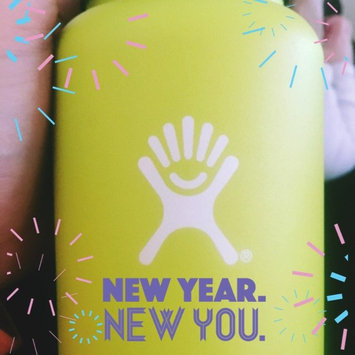 Photo of Hydro Flask T4031 Wide Mouth 40 Oz uploaded by Kelsey A.