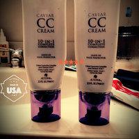 ALTERNA Caviar CC Cream 10-In-1 Complete Correction 2.5 oz uploaded by Jennifer E.