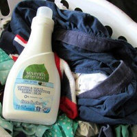 Seventh Generation Free & Clear Natural Fabric Softener uploaded by Ashley-Rahne M.