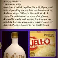 RumChata uploaded by Danielle T.