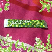 AriZona Sugar Free Lemon Iced Tea Mix uploaded by Sofia S.