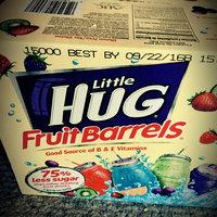 Little Hugs Assorted Fruit Drinks Jugs uploaded by Esperanza S.