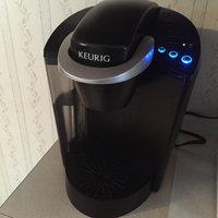 Keurig B48/K45 Elite Coffee Maker Black uploaded by Nicole S.
