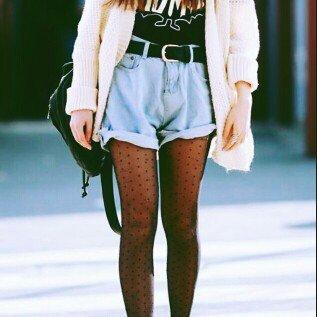 Photo of Hollywood Fashion Secrets Fashionista Flat uploaded by PABLO D.