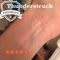 Kat Von D Metal Crush Eyeshadow uploaded by Chelsea P.
