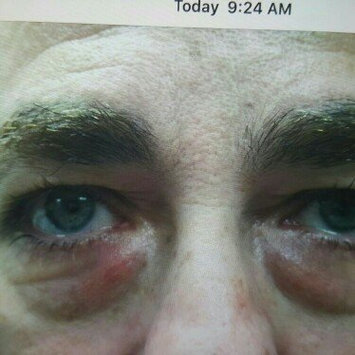 Photo of Instantly Ageless By Jeunesse Full Box (25 Vials) uploaded by Danielle C.