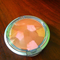 Physicians Formula® Healthy Glow Bronzer Multi-Colored .3 oz uploaded by Diane L.