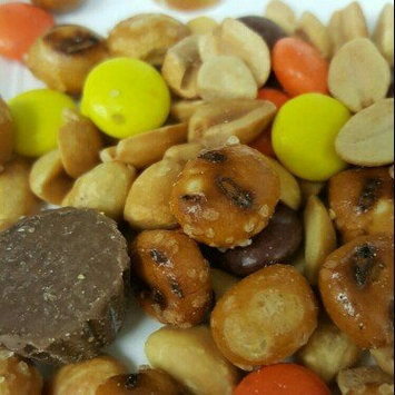Reese's Snack Mix uploaded by Jenn S.