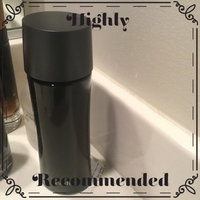ARMANI CODE by Giorgio Armani EDT SPRAY 2.5 OZ uploaded by Sherrie M.