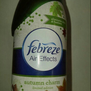 Photo of Febreze Air Refresher uploaded by Erin M.