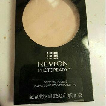 Revlon PhotoReady Powder uploaded by Ashley C.
