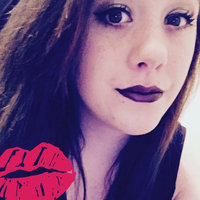 Infallible 24H Lip Colour 121 uploaded by Taylor L.