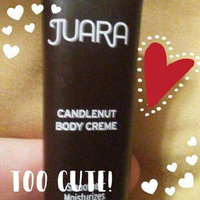 Juara Candlenut Hand & Body Balm uploaded by Jennifer S.