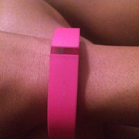Fitbit Flex Wireless Activity + Sleep Tracker, Black, 1 ea uploaded by Kenyatta A.